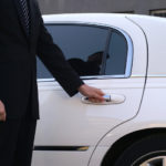 How to Choose a Reputable Limo Service in Nashville, TN?