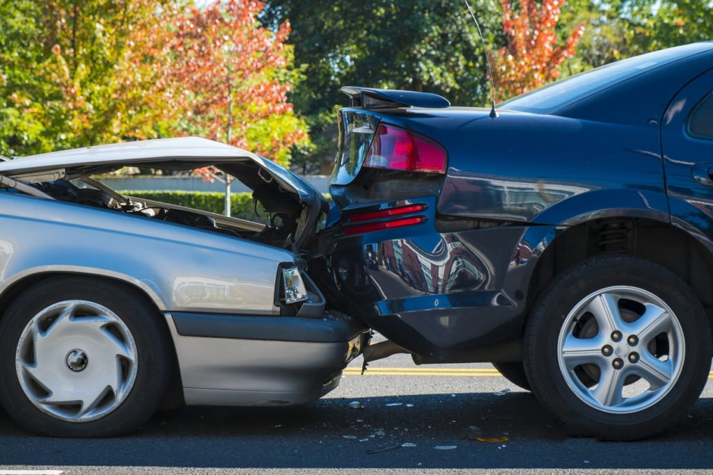 Finding the Right Car Wreck Lawyer for You in Nashville