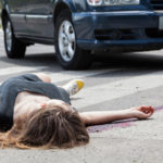 Pedestrian-Related Crashes are Increasing in Number and are Becoming Deadlier