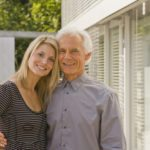 How to Protect Aging Loved Ones from Car Wrecks