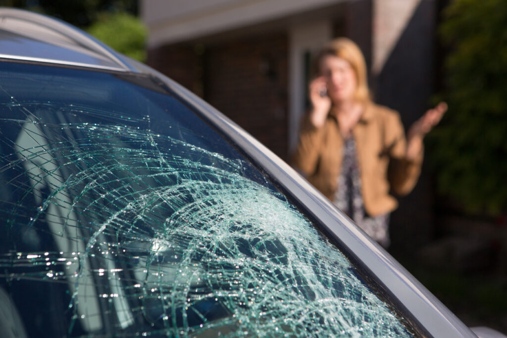 What are Special Damages in a Car Crash Case?