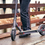 Bird and Lime Continue to Receive Backlash as More Scooter Accidents Occur