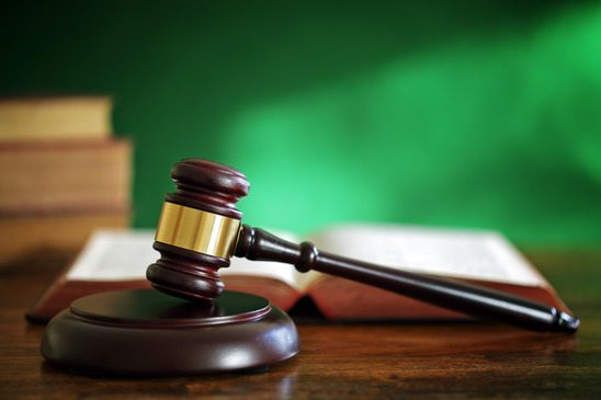What are the Three Most Commonly Awarded Damages in a Personal Injury Case in Brentwood, TN?